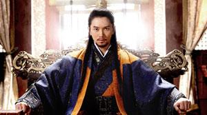 The Iron King คิมซูโร ยอดกษัตริย์พิทักษ์แผ่นดิน